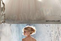 dress vestidos