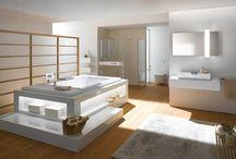bath / ideas for bythroom