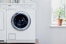 vaskekælder
