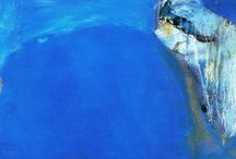 Peter Lanyon / 20th Century British artist