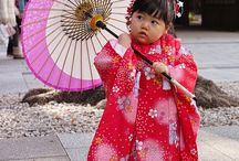 Japonia - Magia Naturii / Traieste calatorind si descopera fascinanta Japonie.