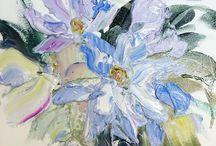 Stephanie Fehrenbach Art