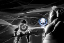PlayStation All-Stars Battle Royale - Trophée Platine PSVita
