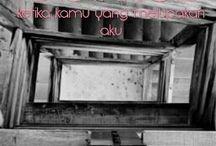 tempat happening / mendeskripsikan tempat-tempat yang lagi happening di indonesia