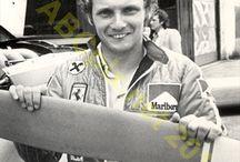 Rush/Lauda/Hunt/Formule