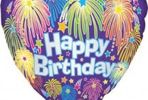 Birthday Wishes / Birthday wishes in photos from www.birthdaywishes.expert (huge collection of inspiring birthday wishes for all occasions)