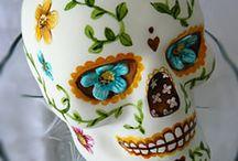 Awesome_Skulls / Wicked skulls O.O