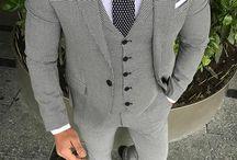 Stiluri masculine