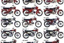 classics motor