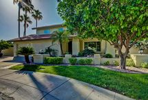 7505 E. Timberlane Court / Gorgeous, NEWLY REMODELED 4 bedroom, 2.5 bath home in McCormick/Gainey Ranch!