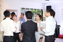 EVENT OPENING PARTY HEFENG CASA TAIWAN