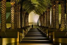 Qatar Luxury Holidays / Luxury hotels, must-see sights and fine dining in Qatar