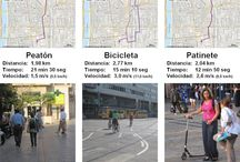 mobility /movilidad