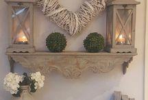 HomeSweetHome #Decoration
