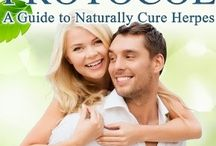 Herpes Treatment Scams / This board is to outs the scammers who continue to victimize those who have contracted genital herpes.  https://meetpositives.com/hsv-facts-about-natural-treatment-options/