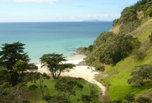 Places in New Zealand I love