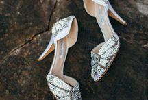 MOALOVE: bridal shoes