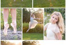 My work / www.missydonovanphotography.com