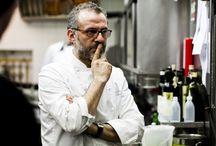 Top Food Italy / il nuovo marketplace dell'enogastronomia Made in Italy che propone alle aziende del settore un canale di promozione e vendita in Italia ed Europa.