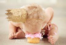 Cake for Ava