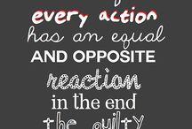 ❤️  Quote's