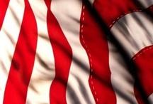 airbrush america