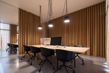 Types | Offices 2