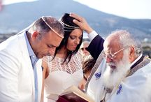 Weddings in Paros & Antiparos / Beautiful wedding on the greek island of Paros and Antiparos