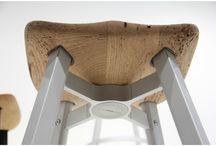 Milan Design Week / Milan Furniture Fair