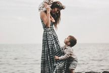 ~ONE DAY~ / For when I get married and start my own little family ... One day