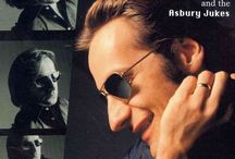 Southside Johnny and the Asbury Jukes / by StateTheatre NJ