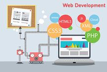 Web Development Training Surat