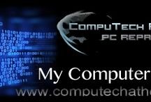 forum / Βρείτε όλα τα τεχνολογικά νέα και όλες τις βασικότερες εξελίξεις που γίνονται παγκοσμίως. Επισκευές ηλεκτρονικών υπολογιστών (desktops) Επισκευές φορητών υπολογιστών (laptops-netbooks) Εγκατάσταση και σύνδεση νέου υπολογιστή & περιφερειακών συσκευών Εγκαταστάσεις και αναβαθμίσεις hardware Eγκατάσταση λειτουργικού Εγκατάσταση και συντήρηση δικτύων
