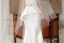 Wedding Dress Design: 2013 Wedding Cake Trends / by Sweet Grace, Cake Designs