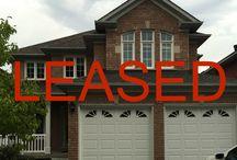 LEASED~ BestFlatFee.ca
