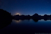 Nights Photography