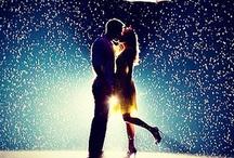 Love <3 / by Lindsey Sturman