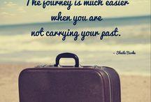 quotes ♡♥