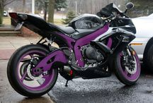 bikes!!!