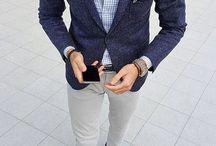 style à porter