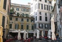 Italy's Best Piazzas