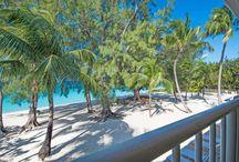 White Sands 16 - Cayman Villas