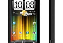 Sell HTC mobiles for cash