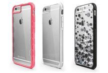 Phone cases I want / by Hailey Hokett