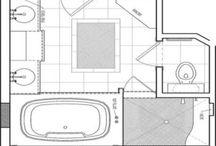 Softhome / Home Ideas, Home Design