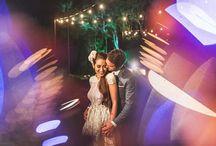 Wedding Pictures / favorit wedding pics around the world. :)