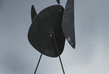 FISH (sculptures) / fish, sculptutre, ryby, rzeźba, rzeźby, ryb, brąz, modern, new art