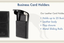 Business and Laptop / Walletbe solves problems and challenges associated with every day living. To eliminate scratches and nicks on your laptop, we offer sleek and classy laptop sleeves that fit and stretch easily around laptops of most any size.  WalletBe also offers a high quality, thin and compact business card holder handcrafted with beautiful and elegant Italian black leather.