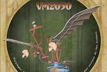 VM 2030
