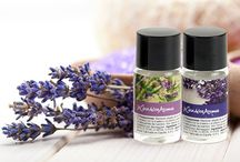 La Casa De Los Aromas / Doğal aromaların rahatlatıcı kokularıyla yeni bir kişisel bakım deneyimi sizleri bekliyor.